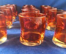 Leonardo Cheers 018058 longdrinkglas//agua vidrio//Zumo de Vidrio Ambra nuevo