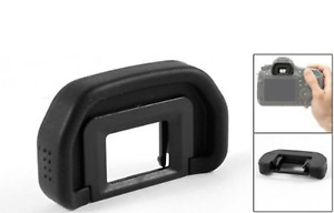 Camera Quality EB Eyecup Eyepiece viewfinder for Canon EOS 6D, 5D, 80D, 70D, 90D