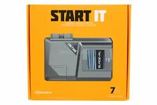 NEW Compustar FT7200S Remote Keyless Remote Start Control FT-7200S-CONT