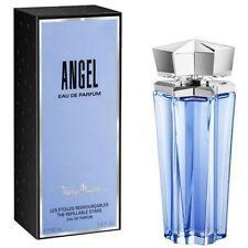 PROFUMO DONNA FEMME THIERRY MUGLER ANGEL 100 ML EDP 3,4 OZ 100ML RICARICABILE