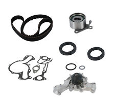 CRP PP139LK1 Engine Timing Belt Kit With Water Pump