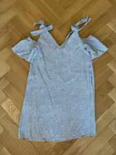 other stories dress Size XS