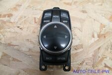 BMW F06 F07 F10 F11 F12 F30 F32 F33 F01 Controller NBT Touch Idrive 9350724 01 !
