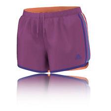 adidas Atmungsaktive Damen-Shorts für Laufen