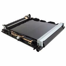 JC96-04601A Samsung CLX-8380ND/SEE Transfer Cartridge - New OEM Samsung