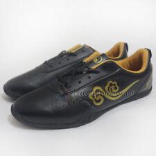Durable Kung fu Tai chi Shoes Martial arts Sports Sneakers Wushu Footwear