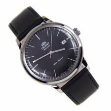 Orient 2nd Generation Bambino Version 3 Classic Automatic FAC0000DB0 Mens Watch