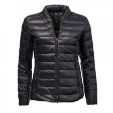 Armani Exchange Lightweight Down Puffer Jacket (8NYB01) Small, Black, RRP£140