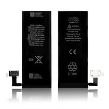 Battery Replacement Compatible with IPHONE 4S New 0 Cycles Prod. 2018