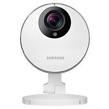 Samsung Smartcam HD Pro 1080p WIFI Cámara