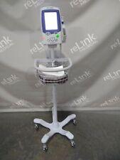 Welch Allyn Inc 450t0 Spot Vital Signs Lxi Monitor