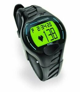 Reebok Personal Heart Rate Monitor AND WATCH WITH INSTRUCTIONS
