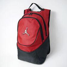 c54f7bea5c18 Nike Soft Backpacks