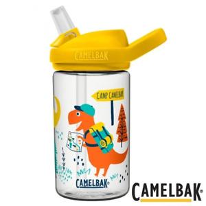 Camelbak - Eddy+Kids.4L DINO SUMMER with Tritan™ Renew-Limited edision