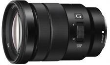 Sony SEL F4,0 18-105 G OSS PZ G **NEU** vom Sony Fachhändler