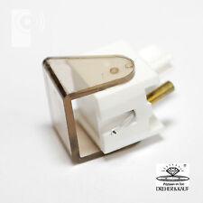 D&k Diamant Stylet Compatible avec Ortofon N15 pioneer KENWOOD double