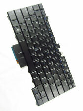 Genuine Dell Latitude E5410 E5510 E6410 E6510 WX4JF 0WX4JF Backlit Keyboard US