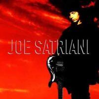 Joe Satriani Same (1995) [CD]