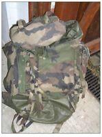 Sac à dos F2 Armée Française nouvelle génération - Camouflage CE -