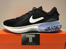 Nike Joyride Dual Run 2 Running Shoe ~ CT0307 001 ~  Uk Size 10.5 ~ Euro 45.5