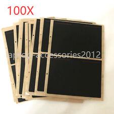 100PCS per IBM Thinkpad T440 T440P T440S W540 T540P T450 T450S Touchpad Sticker