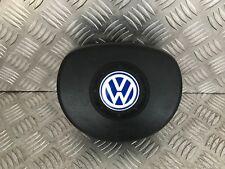 Airbag Volant - VW Volkswagen POLO IV (4) 9N - De 01-2002 à 05-2005