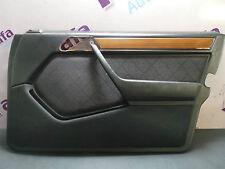 1Y24036  Mercedes W124 E220T Türverkleidung Vorne rechts VR