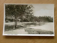 Truro Post-War (1945-Present) Collectable English Postcards