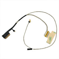 New LCD LED Lvds Screen Display Flex CABLE 767245-001 DDY11BLC020 TOUCH 40PIN