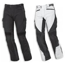 Held Waterproof Motorcycle Trousers