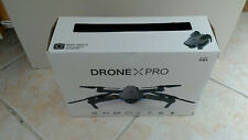 Drone X Pro Foldable Quadcopter w/ 720P HD Camera|WiFi FPV GPS Batteries RC#SALE