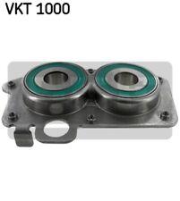 SKF Lager Schaltgetriebe VKT 1000 für VW SKODA SEAT AUDI GOLF FABIA IBIZA A3 1T2