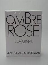 JEAN-CHARLES-BROSSEAU OMBRE ROSE L'ORIGINAL 100 ml Eau de Toilette Spray