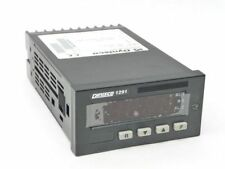 Test Equipment Controllers
