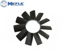 NEW BMW E32 E36 E39 Z3 E53 X5 420mm Engine Meyle Cooling Fan Blade