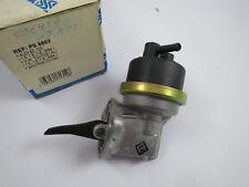 original PURFLUX Benzinpumpe Kraftstoffpumpe für VW Audi