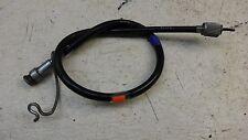 1968 Honda CL350 CL 350 K0 H1250' tachometer tach cable