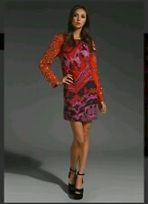 ANTIK BATIK Opyla Dress $355