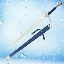 Glamdring Sword of Gandalf Replica Lord of the Ring