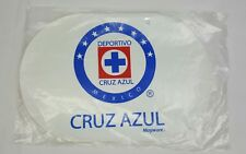 Deportivo Cruz Azul Futbol Soccer Table Placemat Collectible Mayware NEW