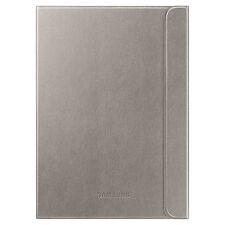 "OEM Genuine Original Samsung Galaxy Tab S2 9.7"" Book Cover - Gold"