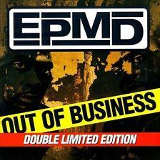 Album R&B & Soul Limited Edition Music CDs