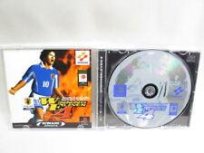 Videogiochi Konami per Sony PlayStation 1 Pro Evolution Soccer