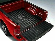 Mopar Accessories 82212996AB Truck Bed Mat 2002-14 Dodge Ram 1500