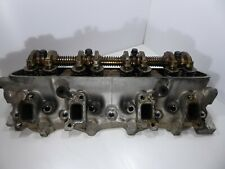 LAND ROVER DISCOVERY 4.0 V8 O/S CYLINDER HEAD HRC2479 FITS 2002-2004 (TESTED)