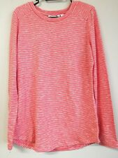 COUNTRY ROAD sz S ❤️ BNWT WOMENS LADIES Quilted SHLDR STRP TEE, TOP RRP$79.