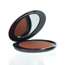 Sorme Cosmetics Believable Bronzer Sunkissed