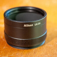 Nikon URE8 Converter Adapter for Coolpix 5700 UR-E8