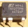 1 pcs New TNY277PN TNY277-PN DIP7 ic chip