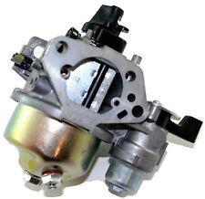 Honda Carb Carburetor WT40XK3 GX390K2 GX340 11 HP GX390 Pressure Washer Engine +